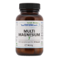 Preview: Multi Magnesium 7